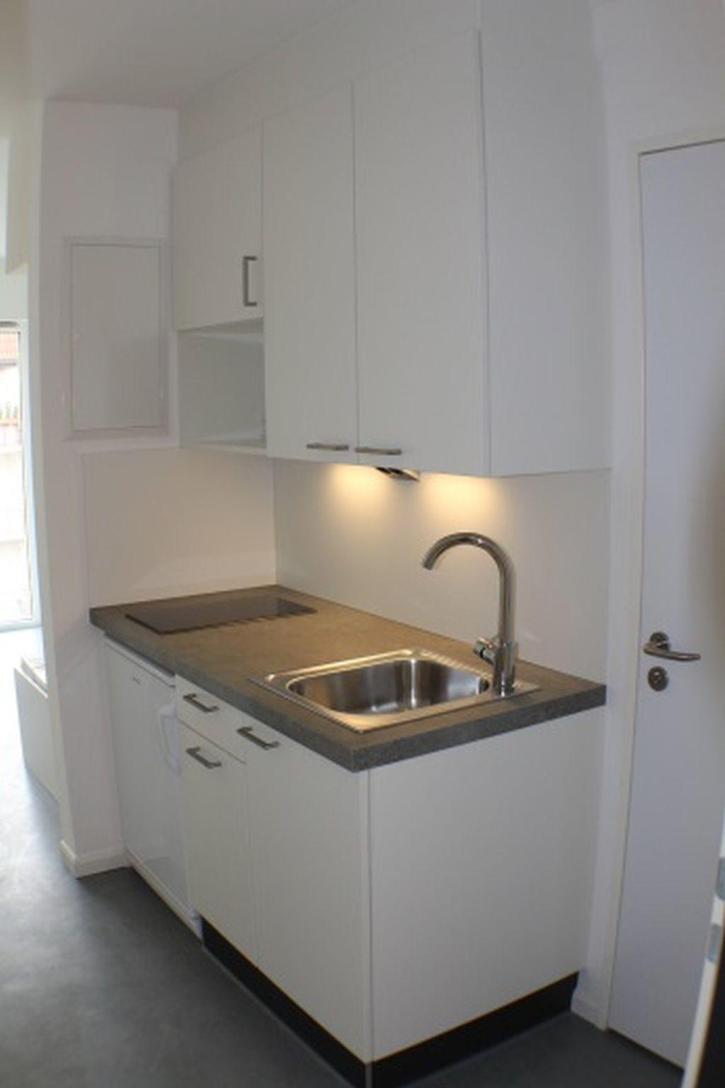 max kade h user frankfurt am main max kade h user in. Black Bedroom Furniture Sets. Home Design Ideas